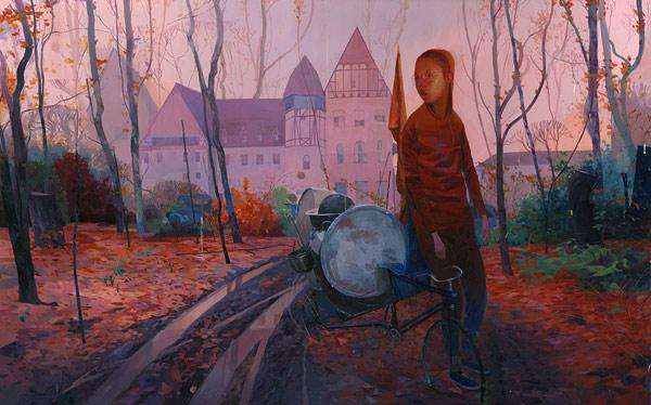 artist-andrew-hem01