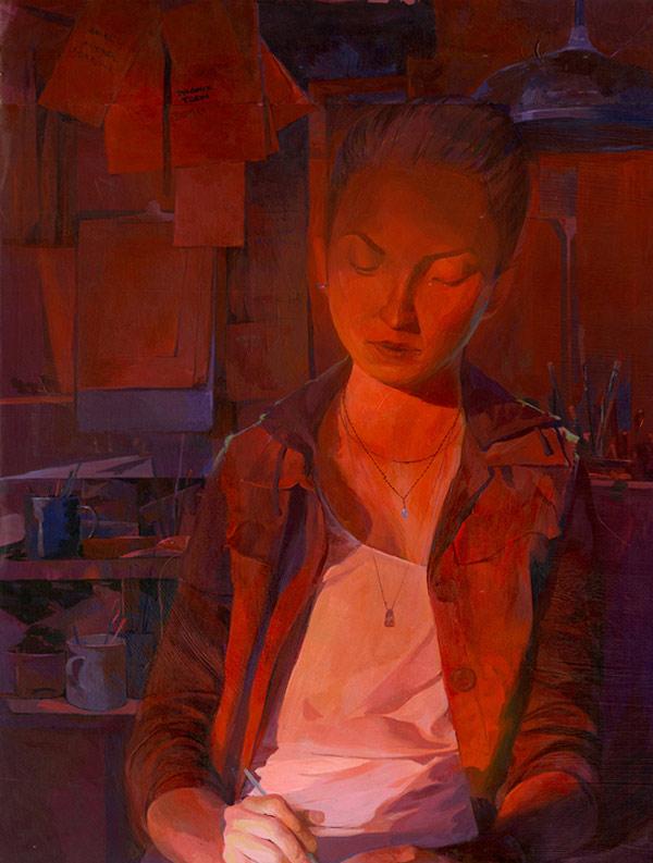 artist-andrew-hem02
