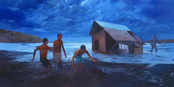 artist-andrew-hem16