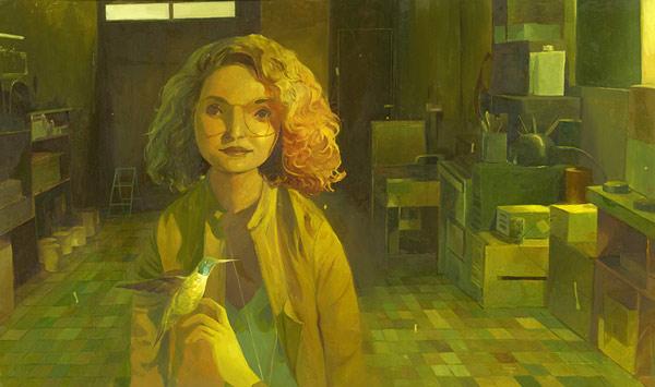 artist-andrew-hem18