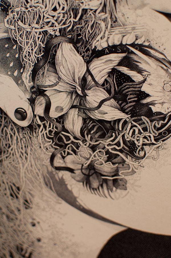 artist-benze06