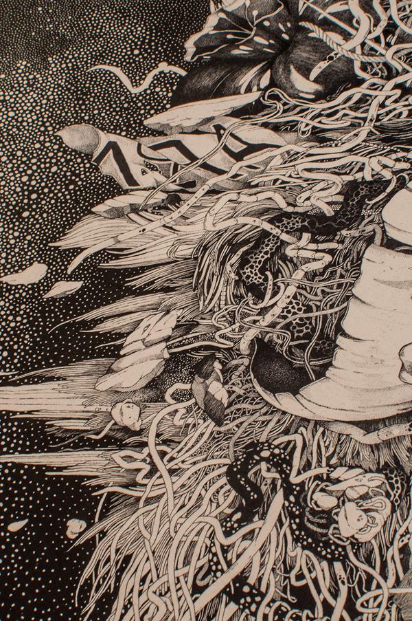 artist-benze11