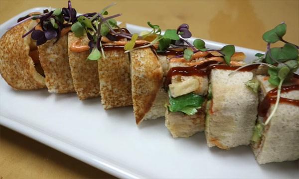 bigmac-sushi2