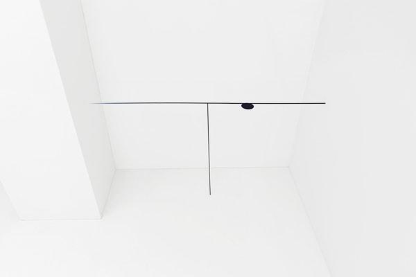 border_table14_hiroshi_iwasaki