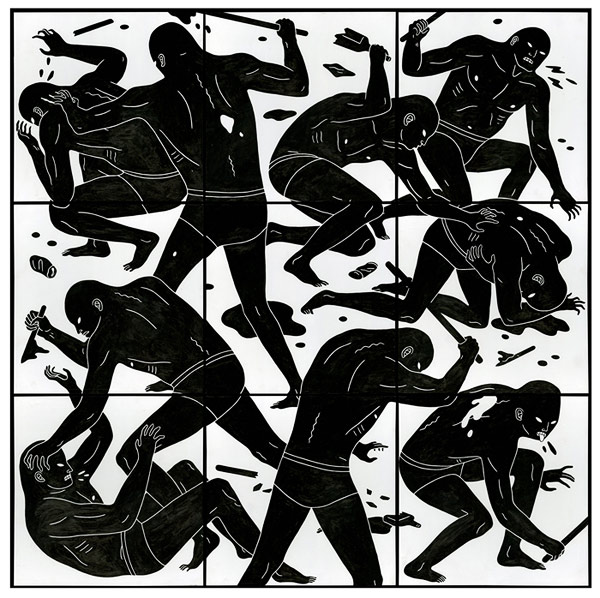 cleon-peterson02