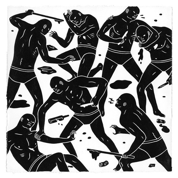 cleon-peterson04