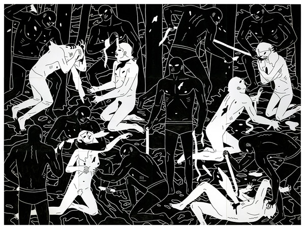 cleon-peterson05