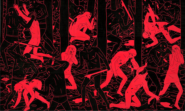 cleon-peterson07