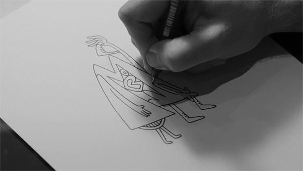 luke-ramsey-doodles600