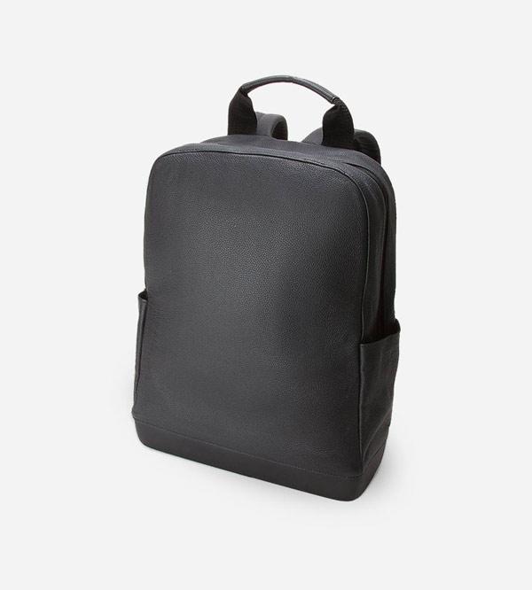 moleskine-leatherbackpack01