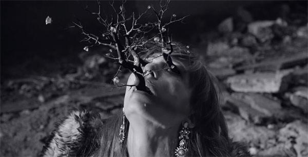 nao-badblood-musicvideo