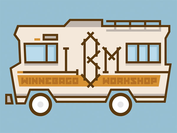 winnebagoworkshop