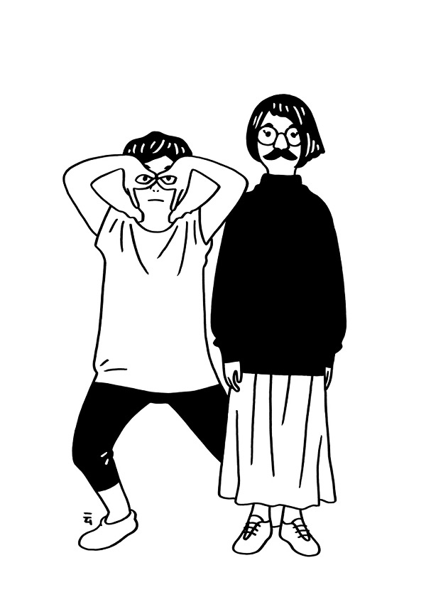 Nimura1