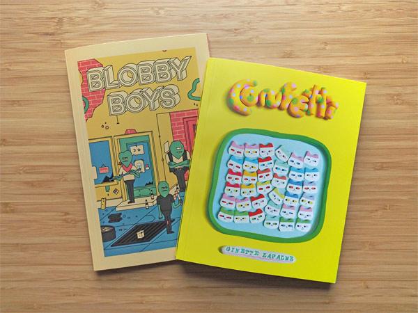 blobbyboys-confetti1