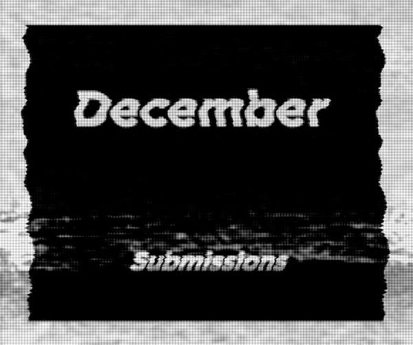 december-600