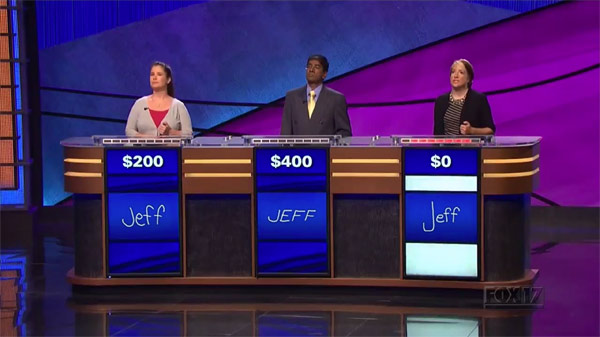 jeff-jeffpardy-jeopardy