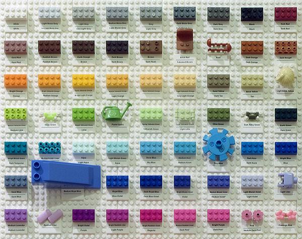lego-colorchart