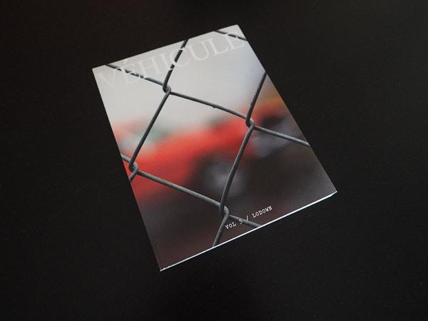 lodown-magazine03