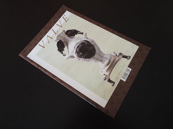lodown-magazine05