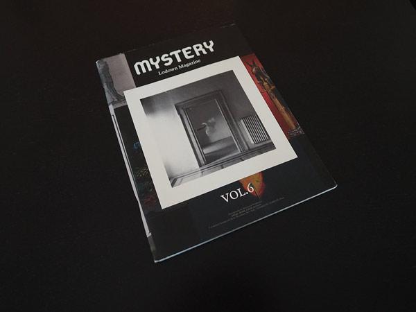 lodown-magazine06