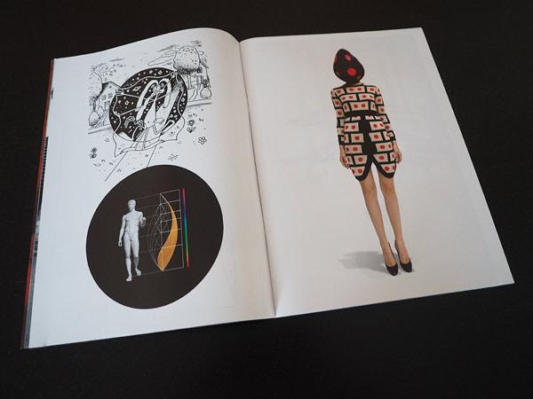 lodown-magazine10