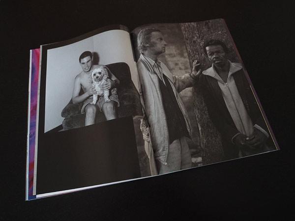 lodown-magazine15