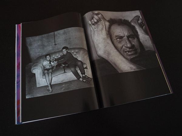 lodown-magazine16