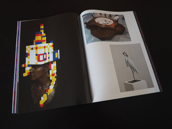 lodown-magazine17