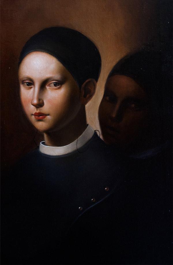 Alessandro-Sicioldr15