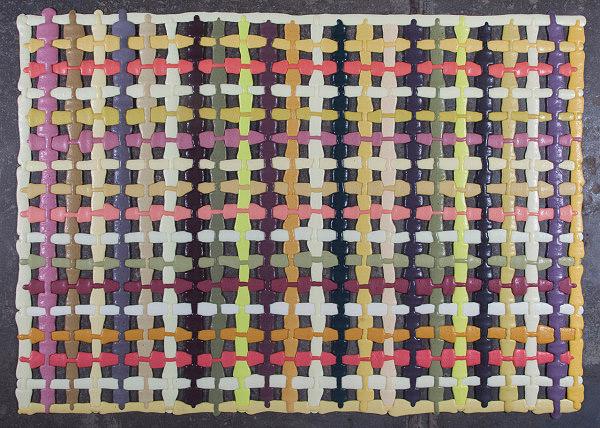 Carpets3