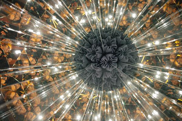 experimentalist-gallery01