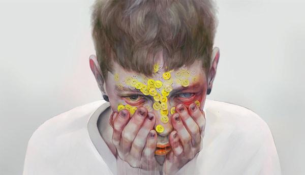 japanese-artist-hi02