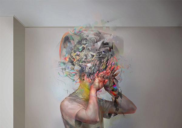 japanese-artist-hi03