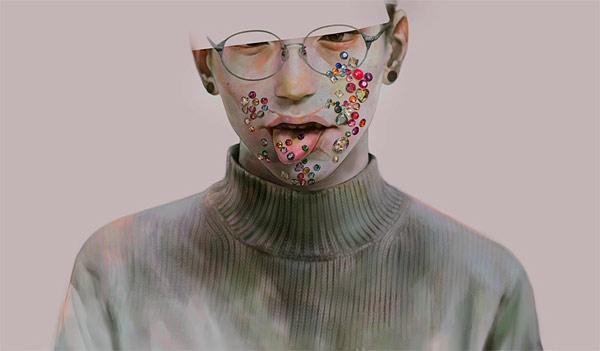 japanese-artist-hi11