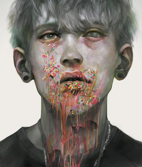 japanese-artist-hi13