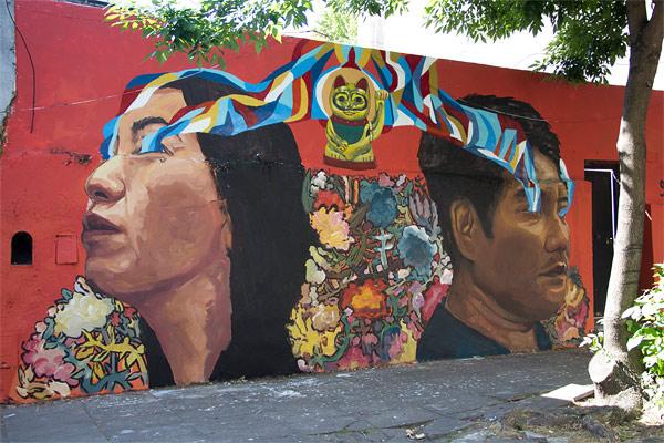 nicolas-romero-ever08
