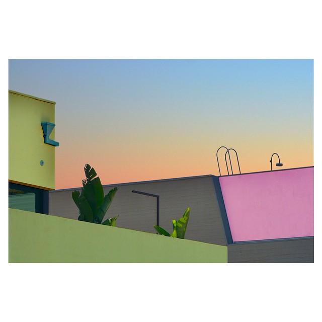 Hayley-Eichenbaum03