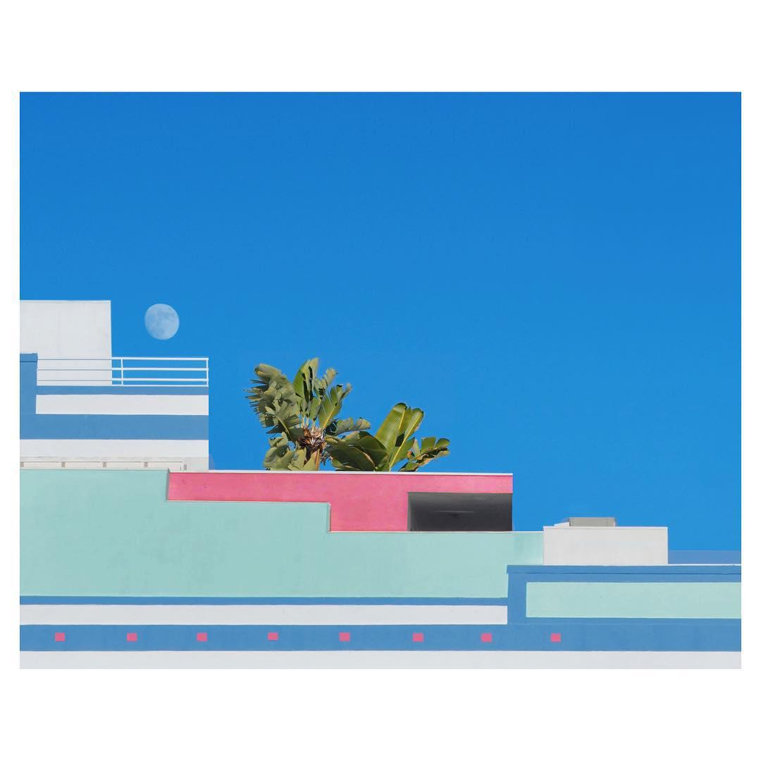 Hayley-Eichenbaum07