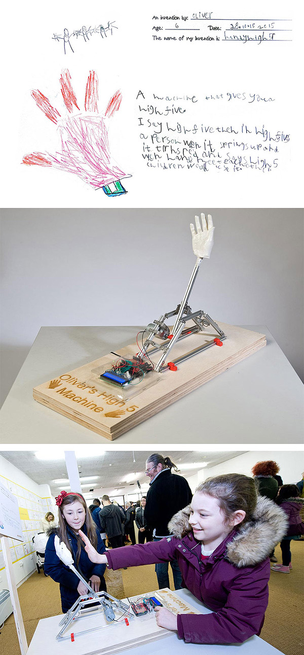 Inventions5