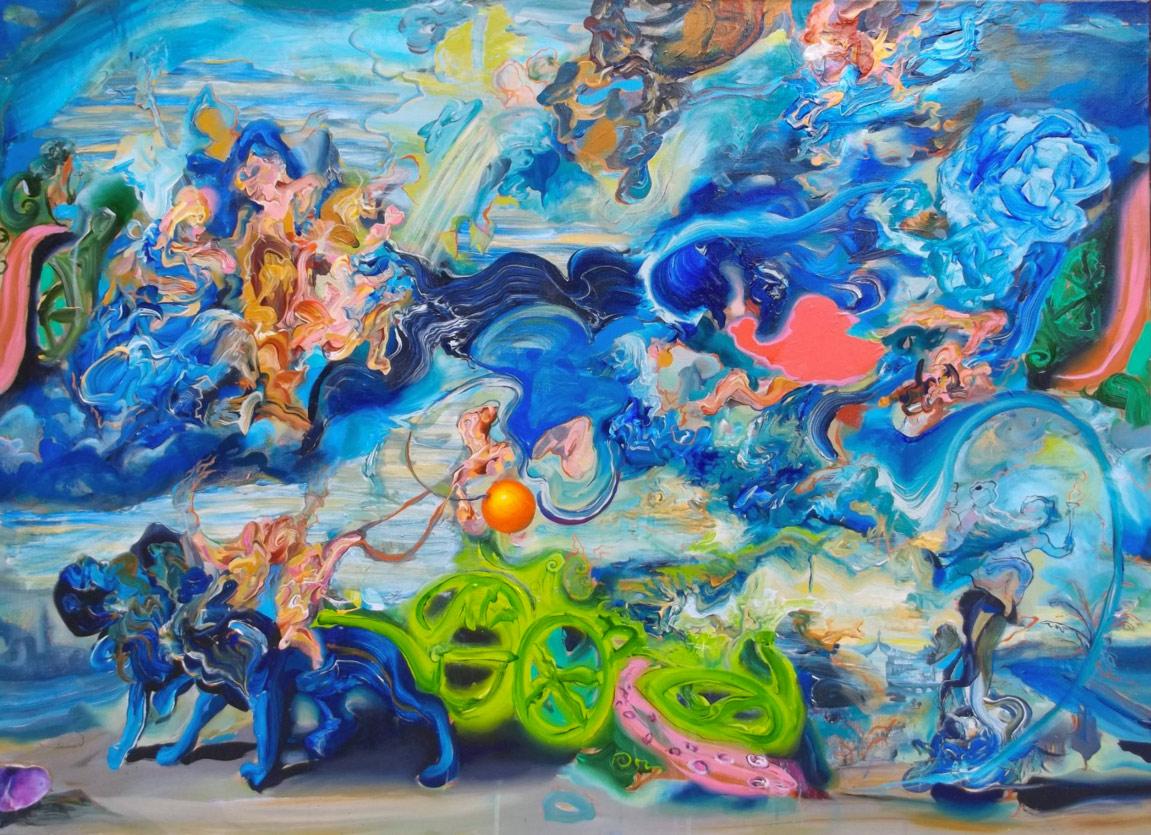 iain-andrews-artist01
