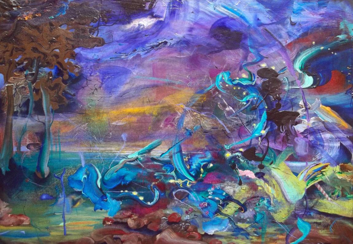 iain-andrews-artist02