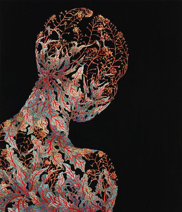 minwoo-sung-artist06