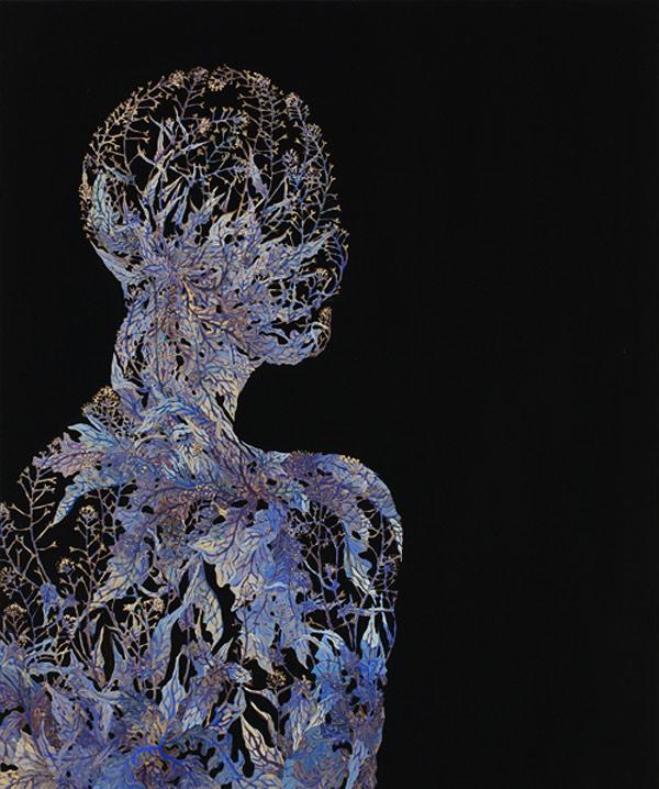 minwoo-sung-artist11