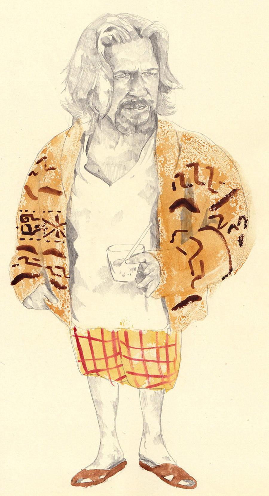 ryan-humphrey05
