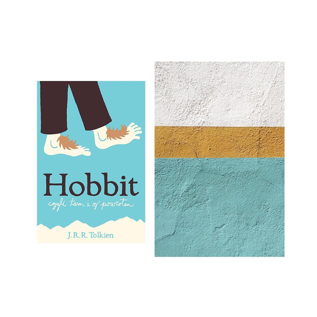 Satisfying instagram of the day book covers and for Best books on minimalism