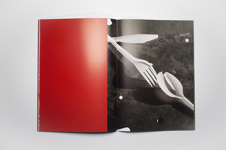 Ordinary-page20