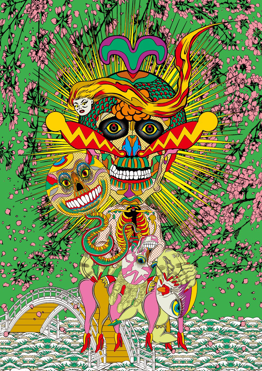 psychedelic monographs and essays Psychedelic shamanism the cultivation, preparation and shamanic use of psychedelic monographs and essays,#7,1994,and in both.