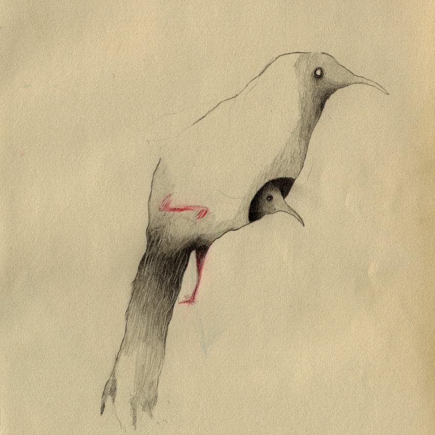 artist-andrew-smith02