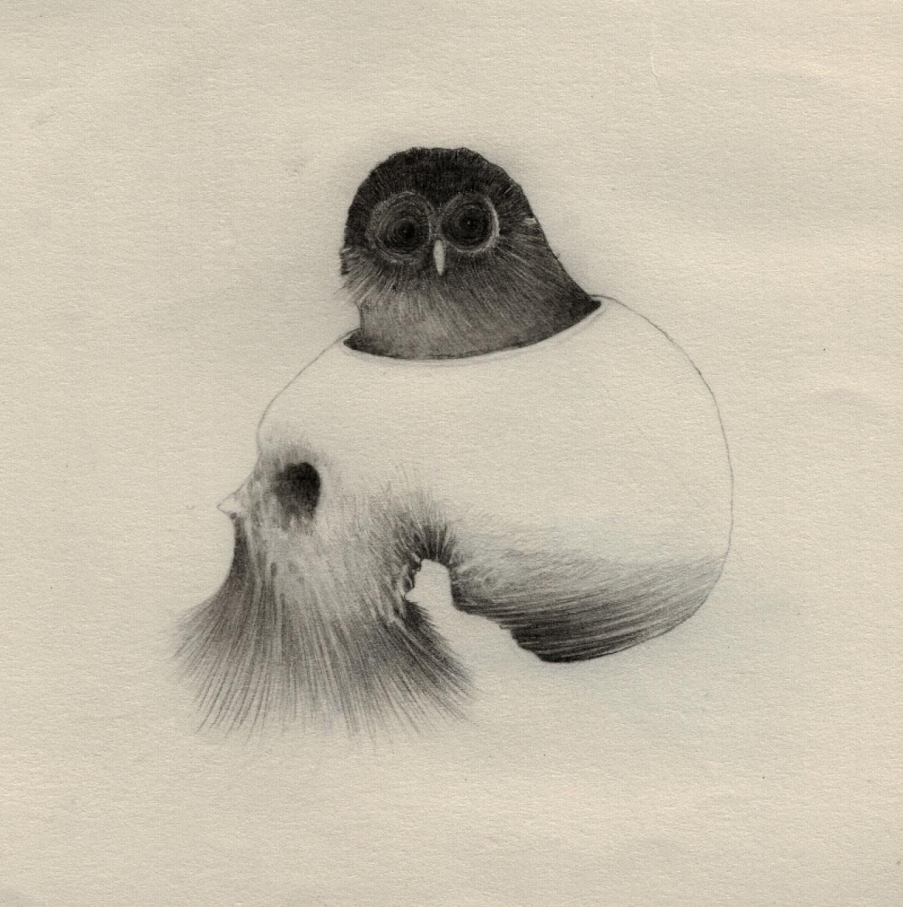 artist-andrew-smith06