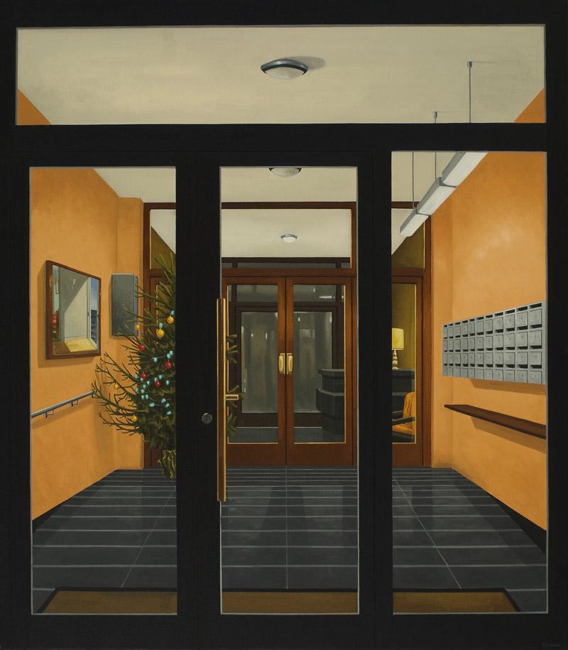 artist-peter-harris02